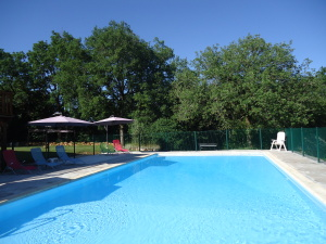 locations-lot lafuste piscine