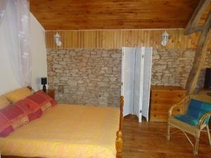 Chambre Gariotte (2)