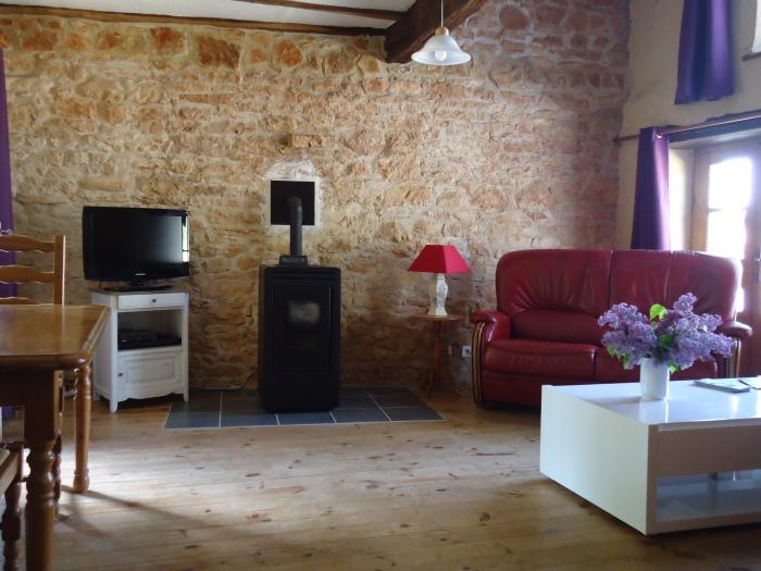 locations lot gîtes lafuste Marminiac proche Cahors Sarlat
